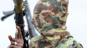Boko-Haram-in-Gombe (1)