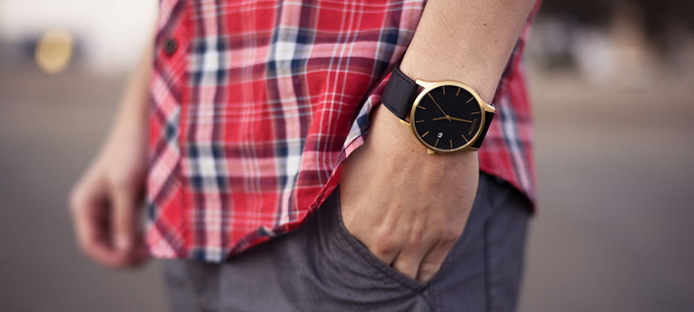 8 Watch Brands You Probably Don't Know About – But Should