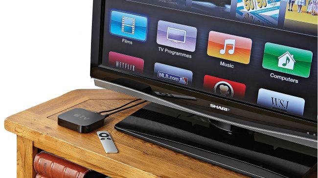 apple tv 2 release date price news and rumors techradar share the knownledge LG Rumor Phone LG Optimus
