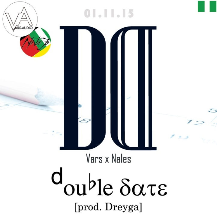 double_date